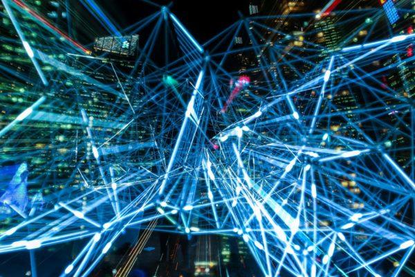格安SIMのデータ通信や通話品質について