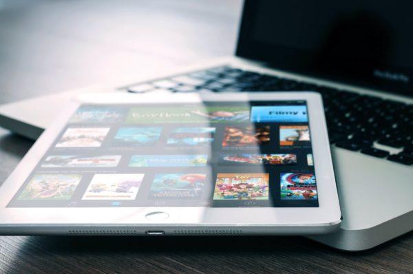 動画配信サービスの特徴!おすすめ5社を徹底比較
