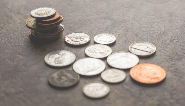 災害時に限らず現金は普段から用意しておくべき