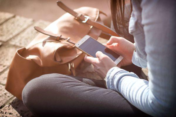 楽天モバイルを使っているのなら楽天ひかり一択でOK