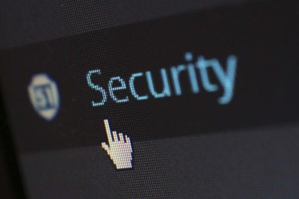 QRコード決済のセキュリティ対策は完璧ではない
