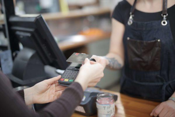 【図解で解説】QRコード決済の使い方:お店での支払い方法
