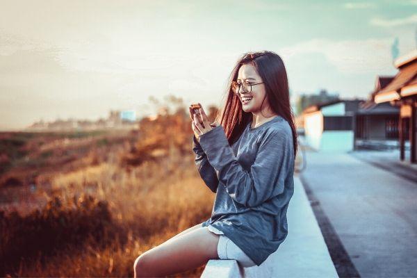 楽天モバイル「Rakuten UN-LIMIT」をお得に使うための方法