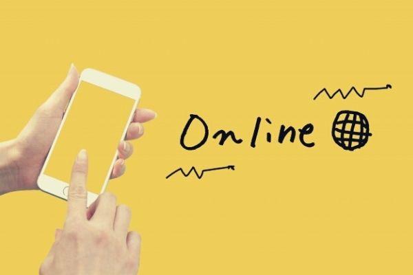 楽天リンクアプリの使用感・通話品質