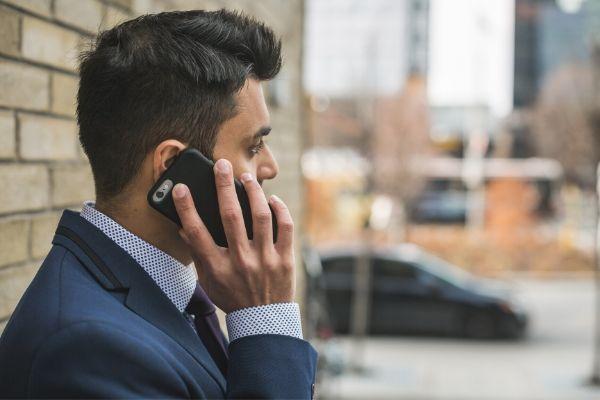 UQモバイルとY!mobileの通話品質