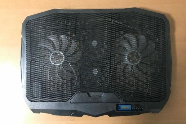PC冷却ファン