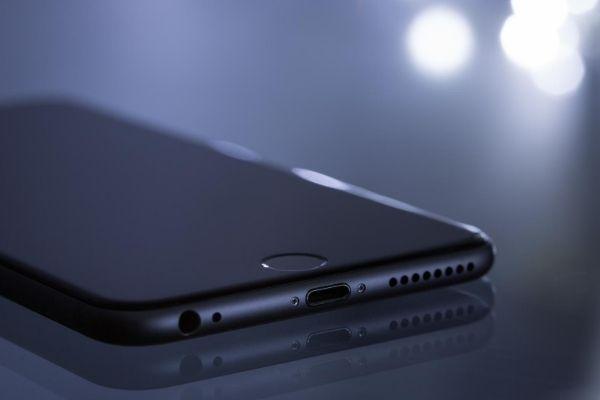 楽天アンリミット用に設定したiPhone7を戻す方法・不具合を紹介
