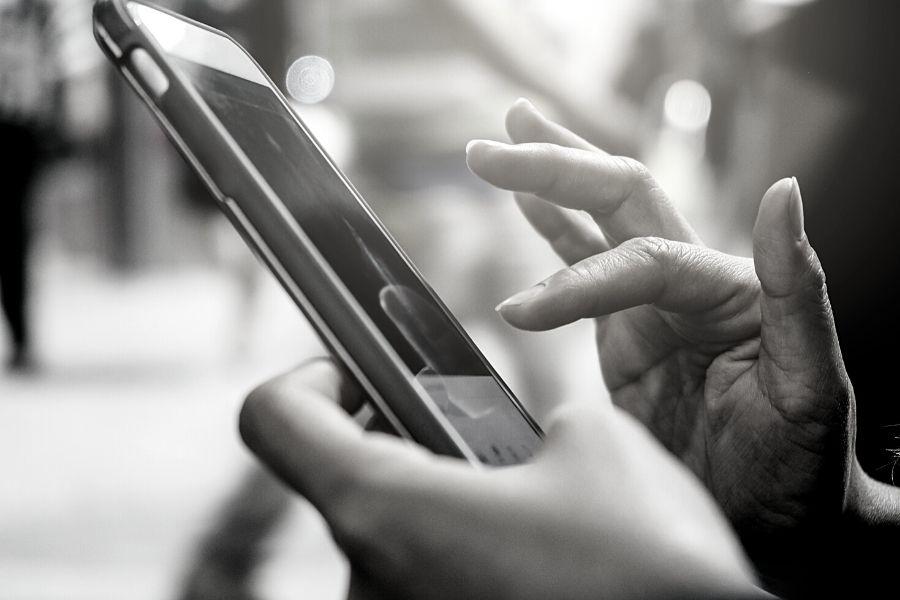 楽天モバイルの解約・MNP方法