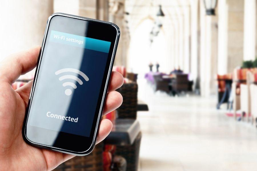 楽天モバイルの使い心地・速度や安定性を検証